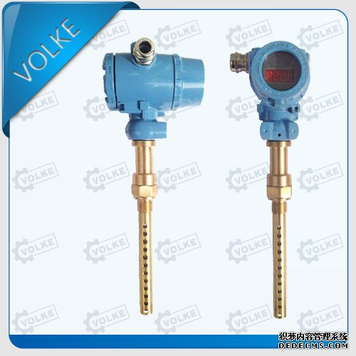 WMT油混水变送控制器