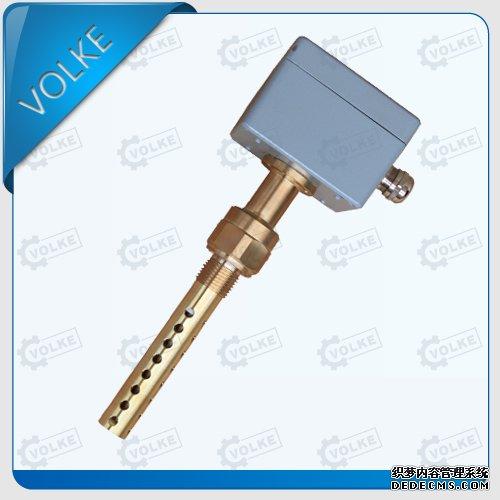WMI油混水控制器