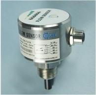 流量传感器测量方案