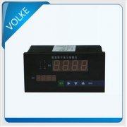 WDT 数字显示控制仪/